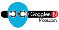Gogglesnmore.com
