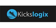 kickslogix