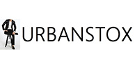 urbanstox