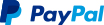 Your PayPal balance is now PayPal Cash Plus.